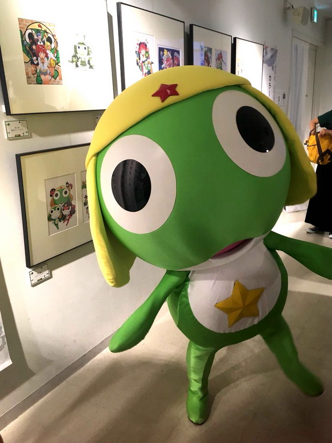 Keroro-In-Area428_01