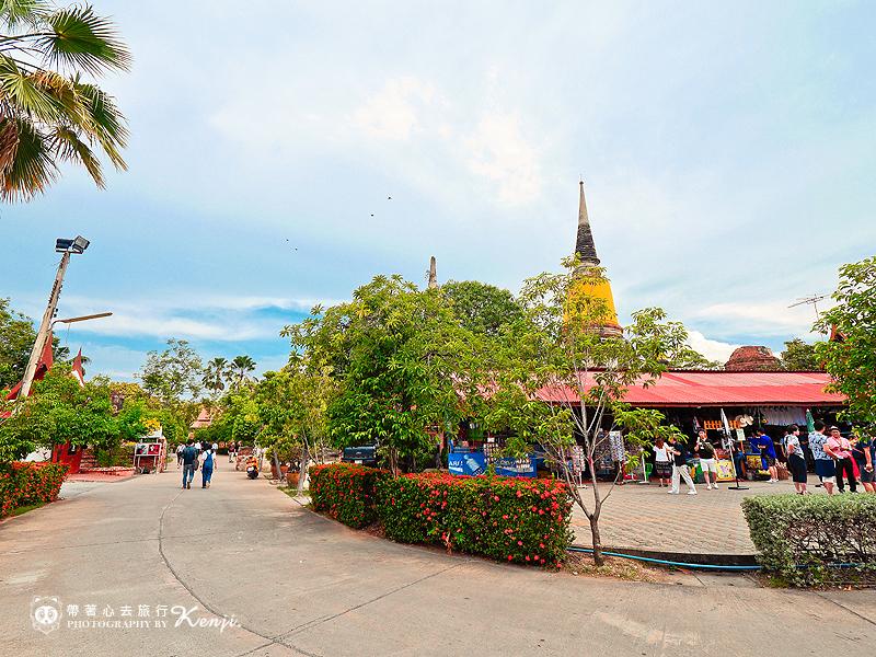 wat-yai-chaimongkhon-2