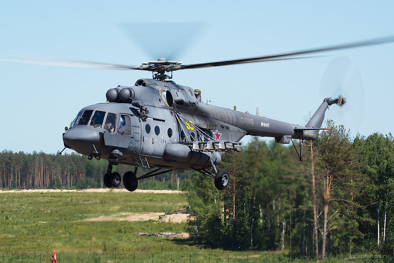 Mil_Mi-8AMTSH_RF-91417_53yellow_Russia-Airforce_987_D809498a