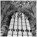 <p><a href=&quot;http://www.flickr.com/people/wwshack/&quot;>wwshack</a> posted a photo:</p>&#xA;&#xA;<p><a href=&quot;http://www.flickr.com/photos/wwshack/44043700431/&quot; title=&quot;Altar window , Melrose Abbey&quot;><img src=&quot;http://farm2.staticflickr.com/1792/44043700431_cd0690bd0e_m.jpg&quot; width=&quot;240&quot; height=&quot;240&quot; alt=&quot;Altar window , Melrose Abbey&quot; /></a></p>&#xA;&#xA;