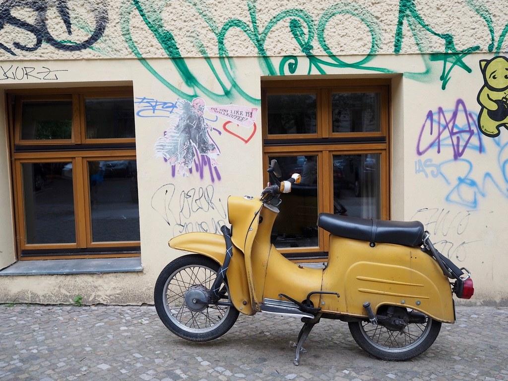 berliiniP6150141