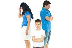 Child Custody Attorney Anchorage