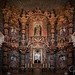 Mission San Xavier del Bac by Jan Ebling Photography