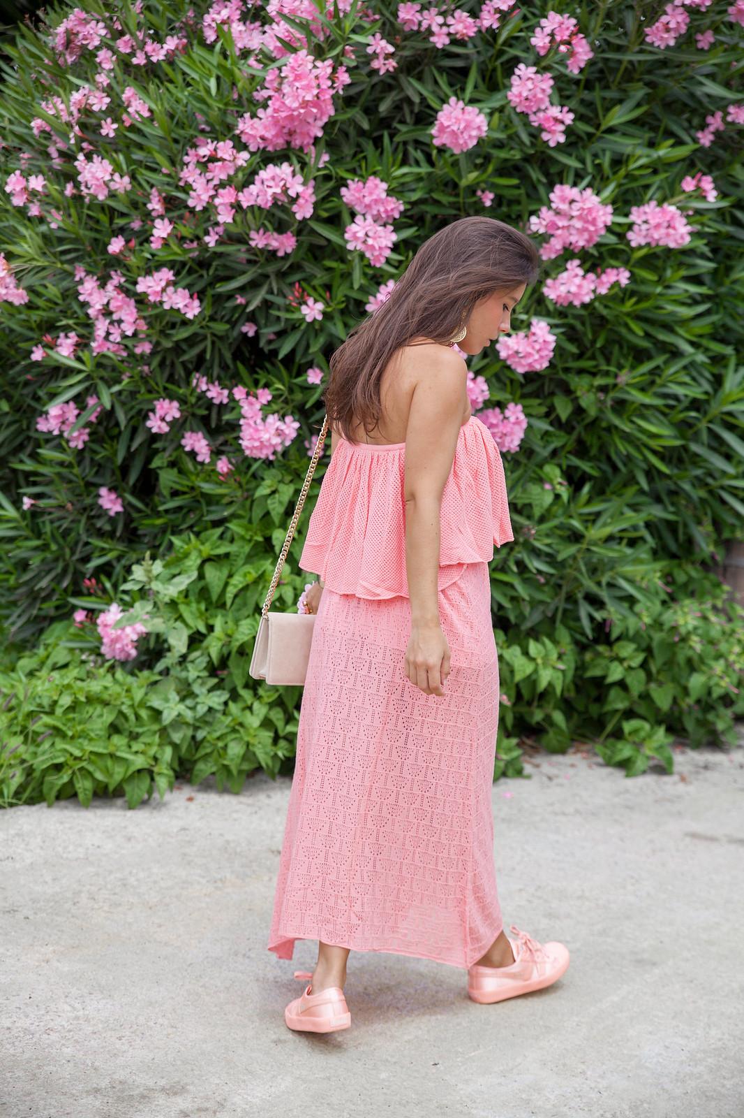 08_vestido_largo_casual_vestido_largo_coral_theguestgirl_rüga_fashion_brand_boho_style