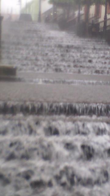 lluvia 090818