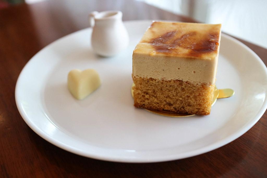 歐麗蛋糕坊 (52)