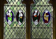 four apostles (1830s?)