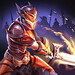 Epic Heroes War: Gods Summoners -Action Story Game  App Download