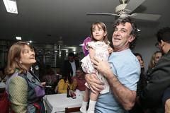 Lançamento Campanha e Aniversário do  Gilson Reis 16-08-2018 Foto Anna Castelo Branco (115)