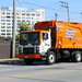 Independent Recycling Services 387 Chicago by mbernero