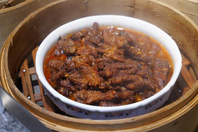 福華飯店 (45)