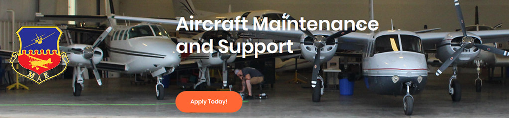 Montgomery Aero Enterprises LLC job details and career information