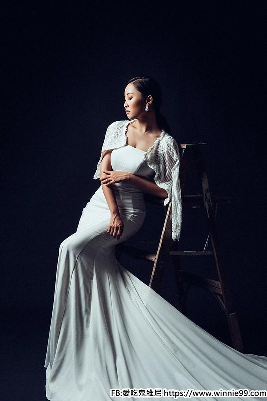 婚紗model初體驗_180808_0004
