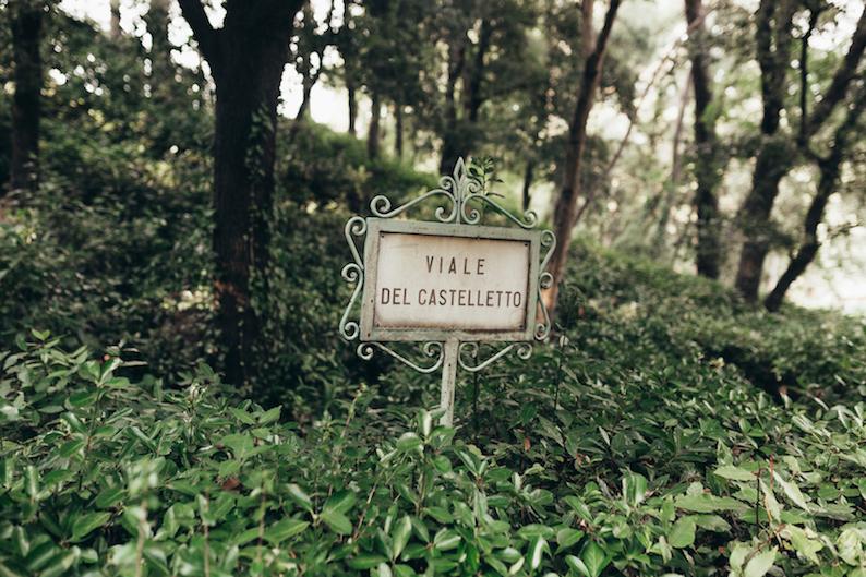 Italien_Road_Trip_Triest-18