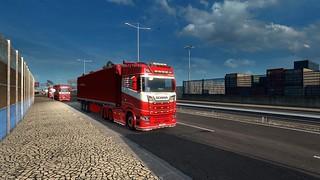eurotrucks2 2018-08-10 14-38-09