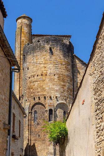 Chateau de Bonaguil-20180710-079.jpg