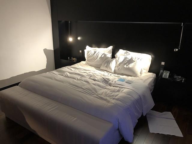 Deluxe Room - Altis Belem