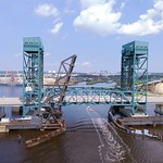 GILMERTON BRIDGE