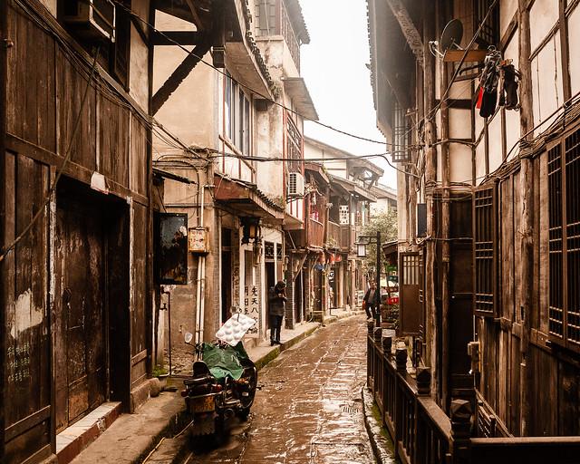 Ciqikou, Chongqing-5206