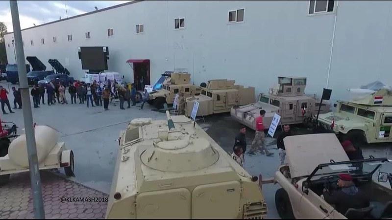 BMTLP1-iraq-spz-1