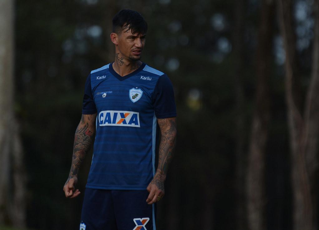 JoaoPaulo_Londrina_21-06-2018_Foto_GustavoOliveira_01_