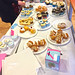 Cupcake Day 2018 in Worcester