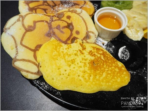 班卡鬆餅 Pan.K (42)