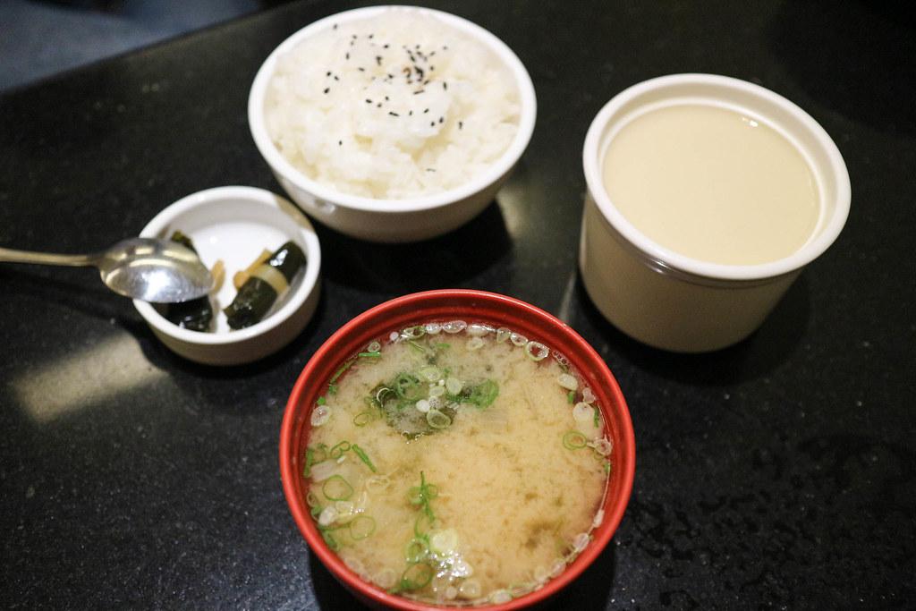 梅村日本料理 (36)