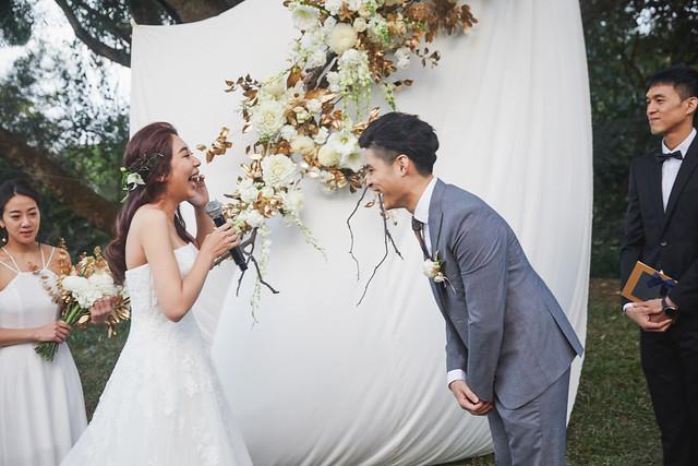 顏牧牧場婚禮, 婚攝推薦,台中婚攝,後院婚禮,戶外婚禮,美式婚禮-63