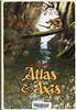 Pau, La saga de Atlas y Axis