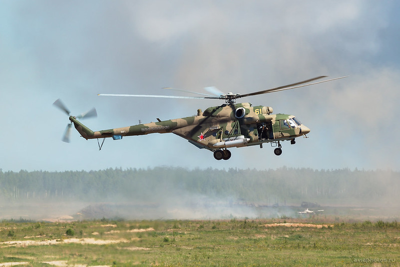 Mil_Mi-8AMTSh_61yellow_Russia-Airforce_586_D809099
