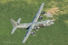 ZH878 878 Hercules C4 RAF