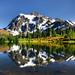 Mount Shuksan (2)