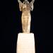 <p><a href=&quot;http://www.flickr.com/people/nanpalmero/&quot;>nan palmero</a> posted a photo:</p>&#xA;&#xA;<p><a href=&quot;http://www.flickr.com/photos/nanpalmero/42972655021/&quot; title=&quot;Liberty Statue at The Citadella on Gellert Hill&quot;><img src=&quot;http://farm2.staticflickr.com/1793/42972655021_c67c9a4190_m.jpg&quot; width=&quot;160&quot; height=&quot;240&quot; alt=&quot;Liberty Statue at The Citadella on Gellert Hill&quot; /></a></p>&#xA;&#xA;