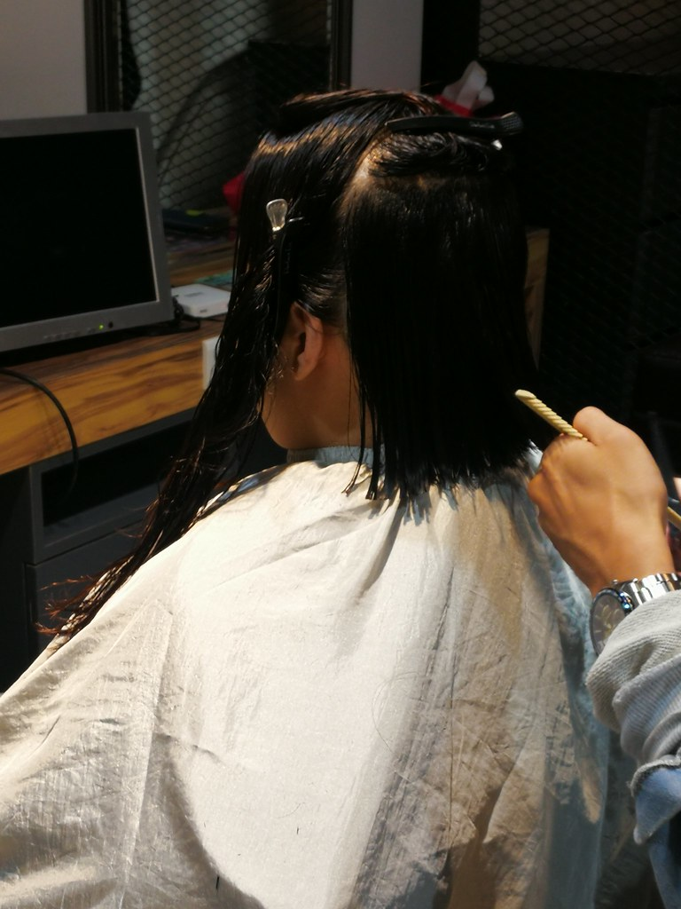 wor hair 新莊店 (46)