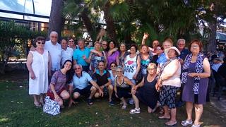 Centro Anziani Putignano alle terme (3)