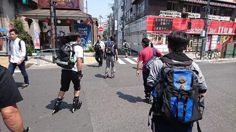 20180527_Tokyo_CR (4)