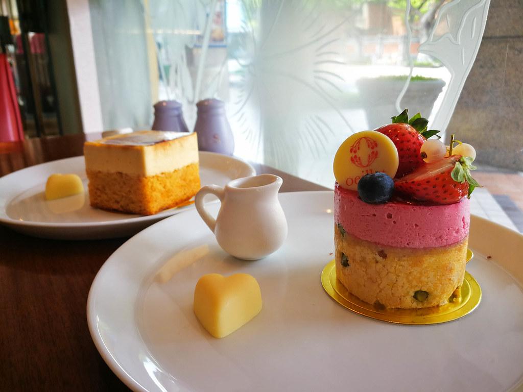 歐麗蛋糕坊 (66)
