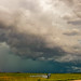 052518 - Late May Chase Day (Pano) by NebraskaSC Photography