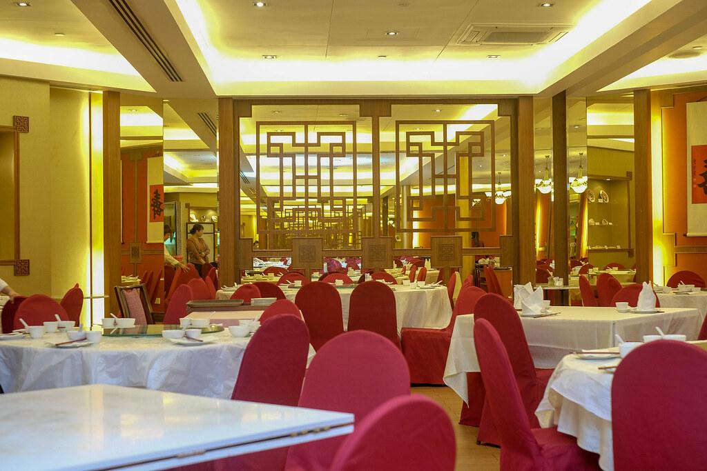 帝王草本餐厅DSCF4694