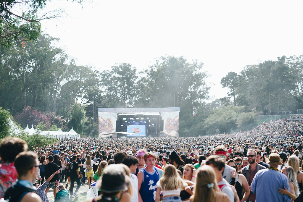 Rex Orange County OSL Day 1-1