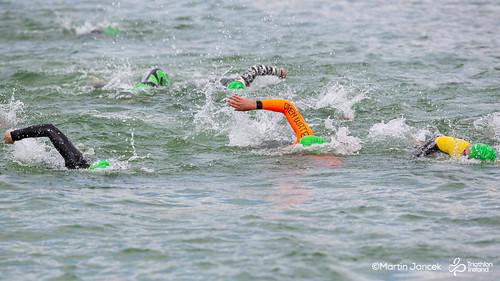 Loughrea Triathlon 2018-082