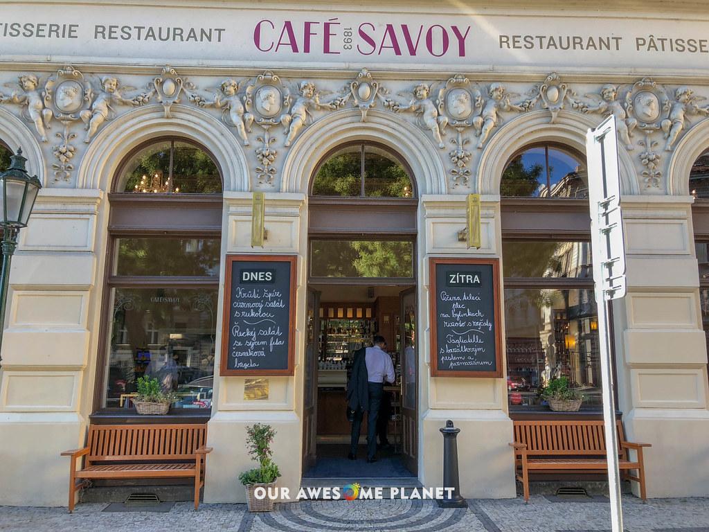 Cafe Savoy-8.jpg