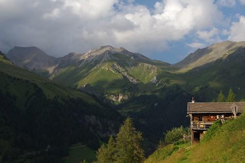 Osttirol 2018