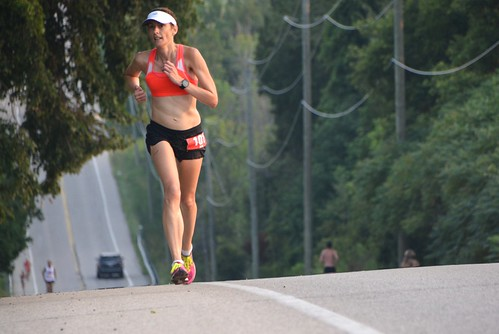 2018 ENDURrun Stage 4 Sneak Peek: 10 Mile Hilly Road Race