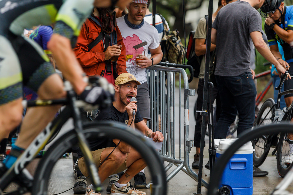 20180720_ACT_FultonDowntown_Thunderdome_Crit_077