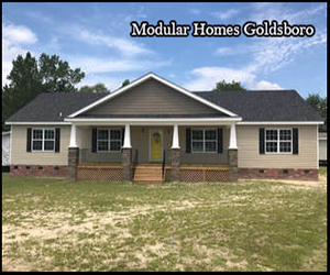 Wondrous Modular Homes Goldsboro Home Connections Manufactured Download Free Architecture Designs Embacsunscenecom