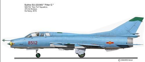SU-22UM3