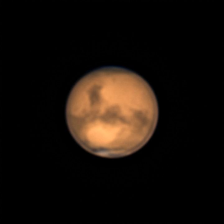 火星 (2018/8/1 01:06) (IR+RGB)
