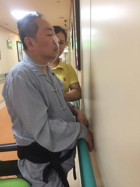 一璋中風67天 (5)